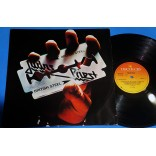 Judas Priest - British Steel - Lp - 1980