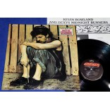 Dexys Midnight Runners - Too-Rye-Ay - Lp - 1982 - USA - Come on eileen