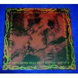 Kyuss - Blues For The Red Sun - Lp - 1992 - Queens of the stone Age
