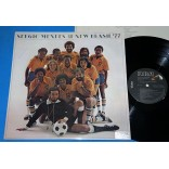 Sergio Mendes And The New Brasil '77 - Lp - 1977