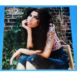 Amy Winehouse - The Rarities - Lp - EU - Lacrado