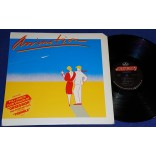 Animotion - Lp - 1984 - USA