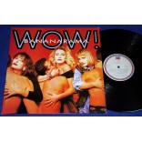 Bananarama - Wow! - Lp - 1987