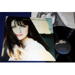 Basia - London Warsaw New York - Lp - 1990