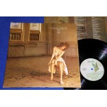 Carly Simon - Boys In The Trees - Lp - 1978 - USA