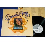 Carole King - Wrap Around Joy - Lp - 1974 - USA