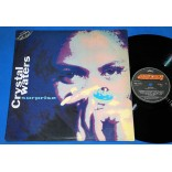 Crystal Waters - Surprise - Lp - 1991