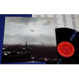 Deacon Blue - Raintown - Lp - 1988 - USA