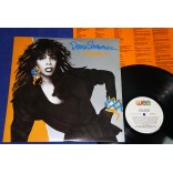 Donna Summer - All Systems Go - Lp - 1987