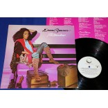 Donna Summer - The Wanderer - Lp - 1980 - USA