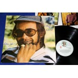 Elton John - Rock Of The Westies - Lp - 1975