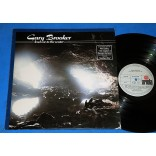 Gary Brooker - Lead Me To The Water - Lp - 1982 - Procol Harum