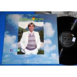 John Denver - It's About Time - Lp - 1983