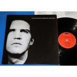 Lloyd Cole And The Commotions - Mainstream - Lp - 1988