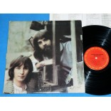 Loggins And Messina ‎- Mother Lode - Lp - 1974 - USA