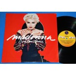 Madonna - You Can Dance - Lp - 1988 - Brasil