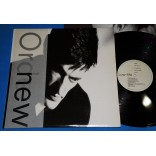 New Order - Low Life - Lp - 1985 - USA