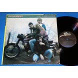 Prefab Sprout - Two wheels good  - Lp - 1985