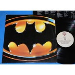 Prince - Batman - Lp - 1989