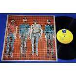 Talking Heads - More Songs About Buildings And Food - Lp - 1978 - USA