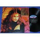 Taylor Dayne - Tell It To My Heart - Lp - 1988