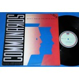 "The Communards ‎- Don't Leave Me This Way - 12"" Mix  - 1986"