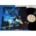 The Dream Academy - 1° Lp - 1986