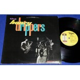 The Honeydrippers - Volume One - Lp - USA - 1984 - Led Zeppelin