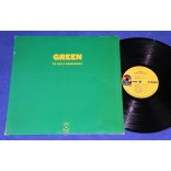 Green - To Help Somebody - Lp 1971 Psicodelico USA