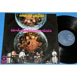 Iron Butterfly - In-A-Gadda-Da-Vida - Lp - 1969