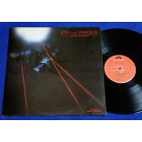 Jon And Vangelis - Short Stories - Lp - 1980