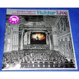 Nektar - Sunday Night At London Roundhouse - Lp Roxo - 2014 - USA - Lacrado