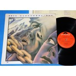 Phil Manzanera / 801 - Listen Now - Lp - 1977 - USA