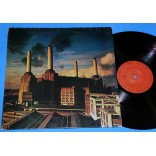 Pink Floyd - Animals - Lp - 1977 - Columbia