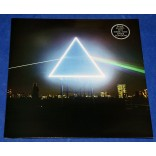 Pink Floyd - The Dark Side Over London - Lp - 2018 - UK - Lacrado