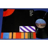 Pink Floyd - The Final Cut - Lp - 1983