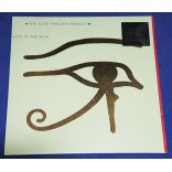 Alan Parsons Project - Eye In The Sky - Lp 180gr. 2016 EU Lacrado