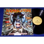Marillion - B'Sides Themselves - Lp - 1988