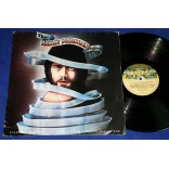Alan Parsons Project - Tales Of Mystery And Imagination - Lp - 1985