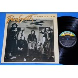 Rare Earth ‎- Grand Slam - Lp - 1978