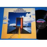 Alan Parsons Project - The Instrumental Works - Lp - 1988