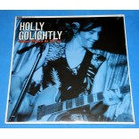 Holly Golightly - Down Gina's At Three - Lp - Duplo - 2009 - UK - Lacrado