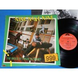 999 - The Biggest Prize In Sport - Lp - 1980 - USA