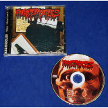 Agathocles - To Serve... To Protect / Leads To... - Cd - 2003