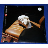 Bad Religion - Age Of Unreason - Lp Branco 2019 - USA - Lacrado