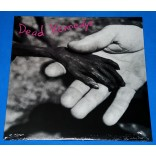 Dead Kennedys - Plastic Surgery Disasters - Lp - 2001 - USA - Lacrado
