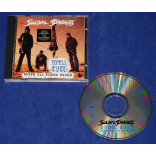 Suicidal Tendencies - Still Cyco After All These Years - Cd - USA - 1993