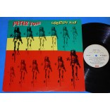 Peter Tosh - Greatest Hits - Lp - 1983