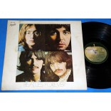 Beatles  - Beatles Forever - Lp - 1972