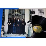 Beatles - Hey Jude - Lp - 1988